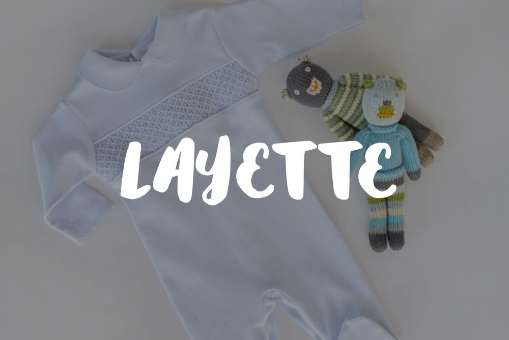 Dondolo-Layette-Thumbnail.jpg
