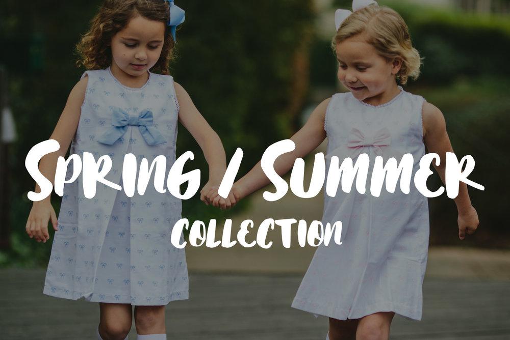 Dondolo-Spring-Summer-Thumbnail.jpg
