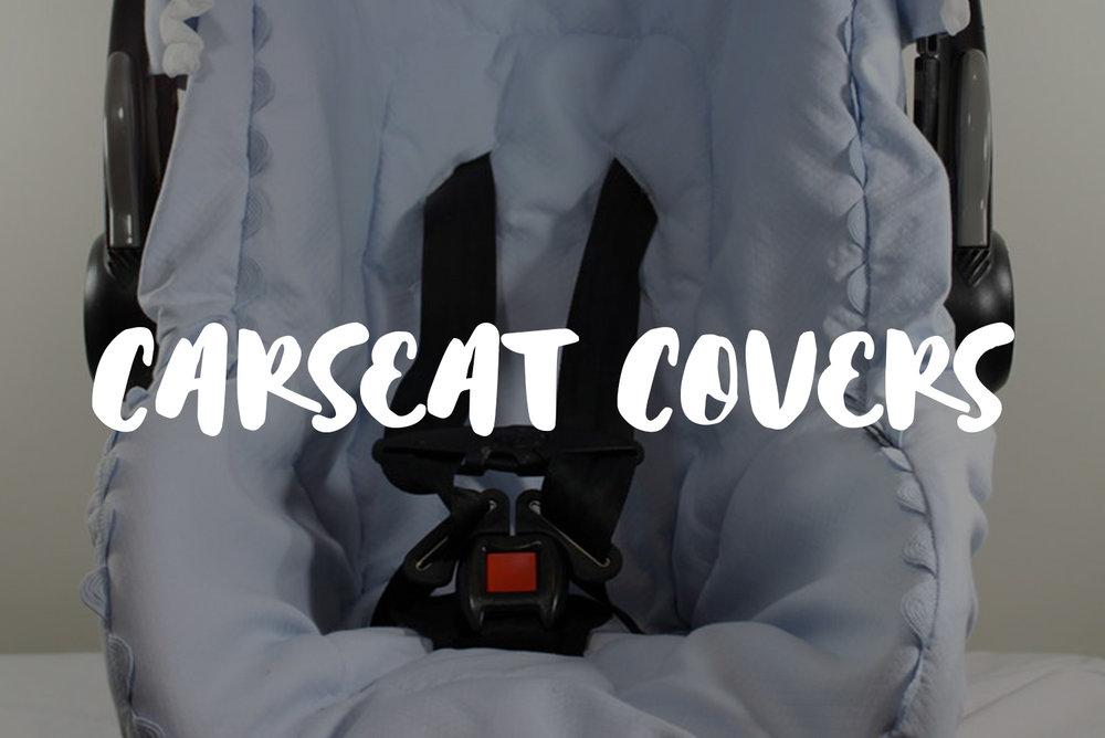 Dondolo-Carseat-Thumbnail.jpg