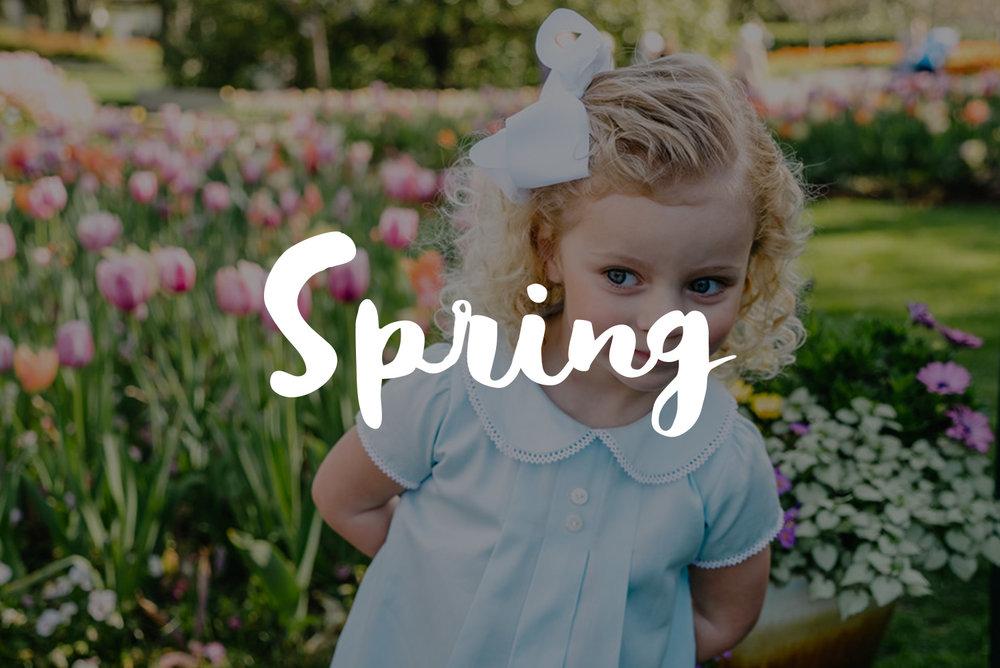 Dondolo-Spring-Thumbnail.jpg