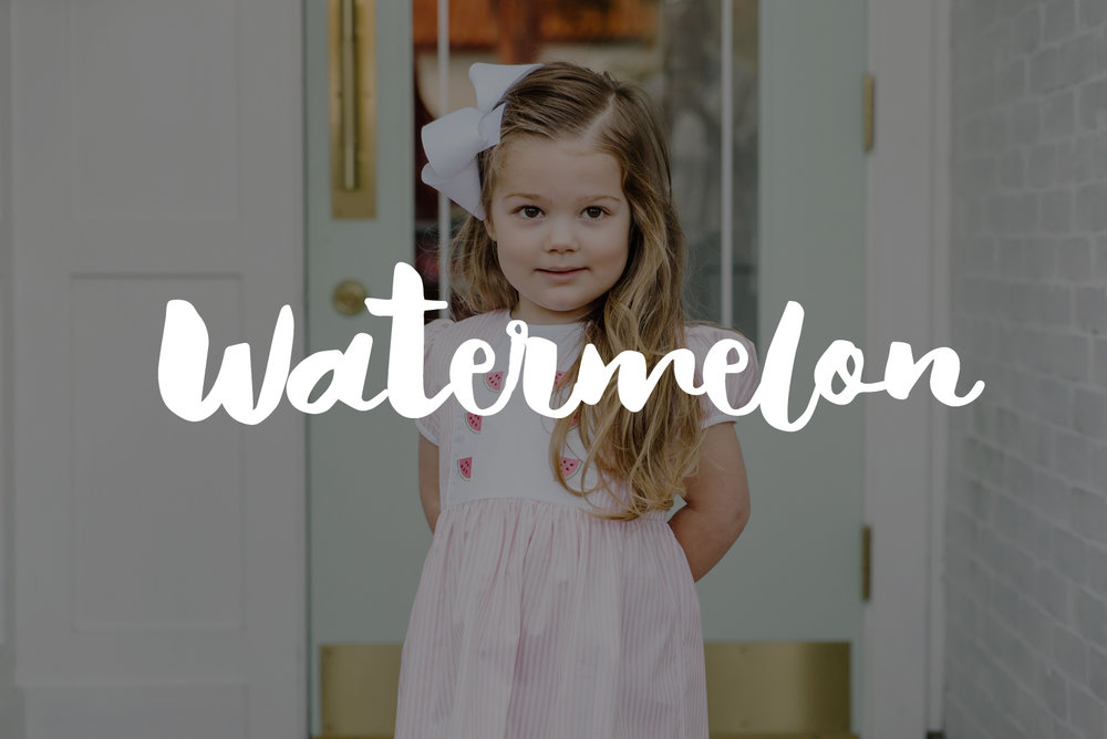 Dondolo-watermelon-Thumbnail.jpg