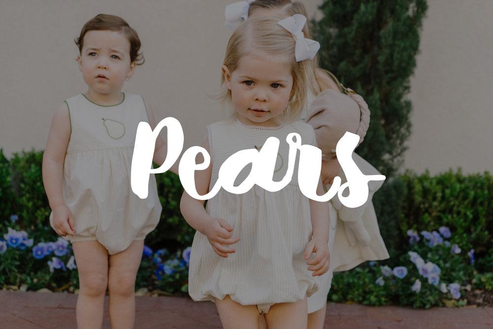 Dondolo-pears-Thumbnail.jpg