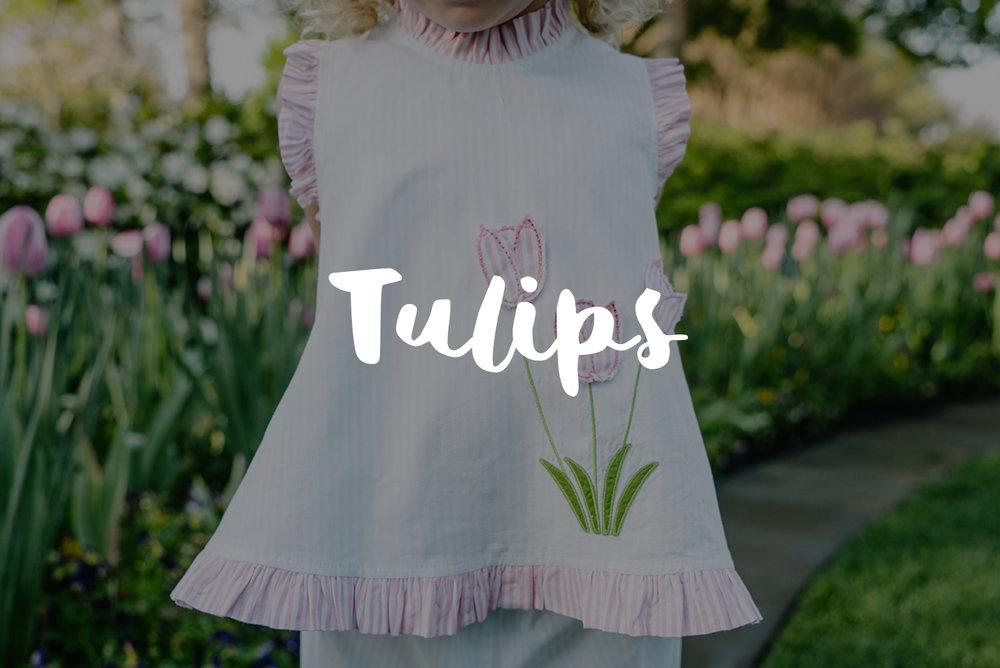 tulip-thumbnail.jpg