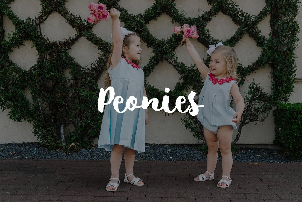 Peonies-thumbnail.jpg