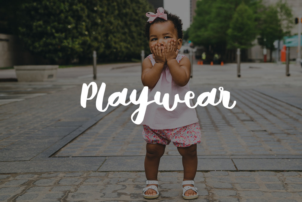 Playwear-thumbnail.jpg
