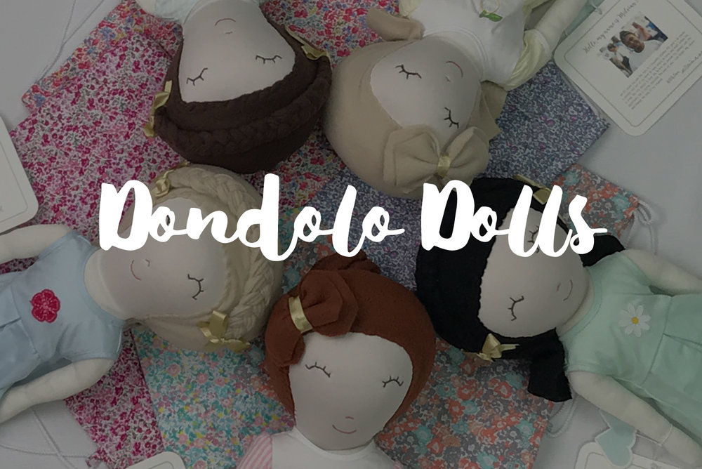 Dondolo Dolls.jpg