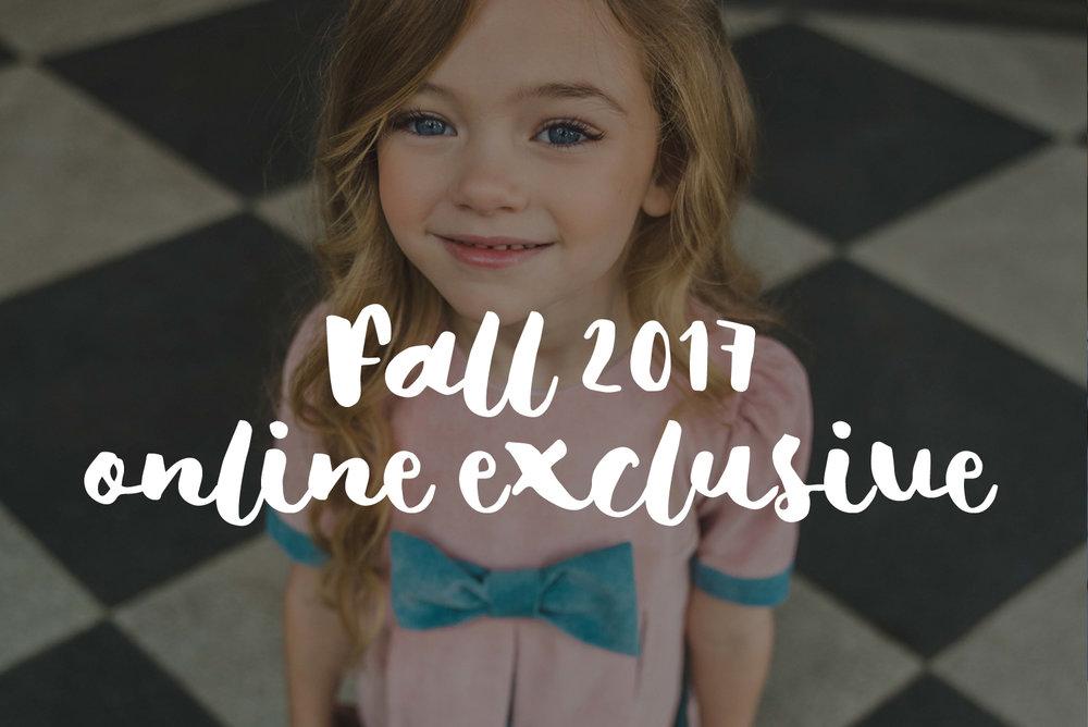 fall 2017online.jpg