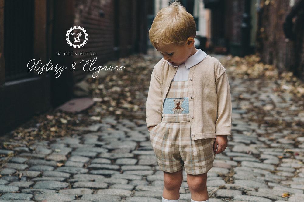 Dondolo-History-Elegance-Final-Jpeg.jpg