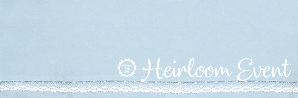 heirloom banner copy.jpg