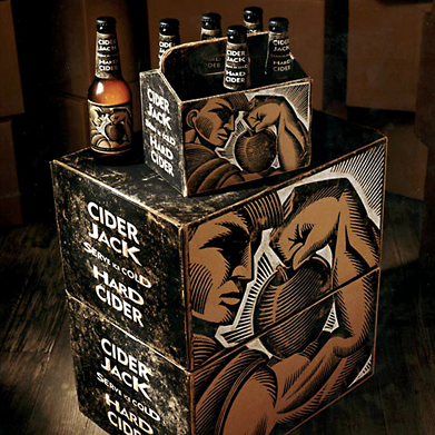 Cider Jack Packaging.jpg