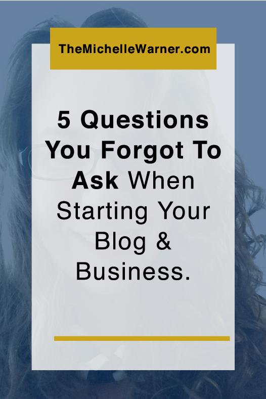 5 questions.jpg