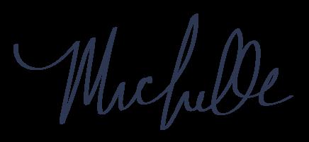 Handwritten-first-name.png