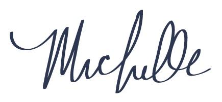 Handwritten-first-name.jpg