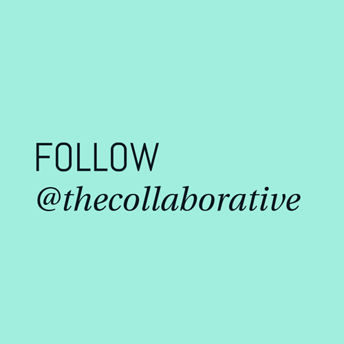 follow-the-collaborative-flourescent.jpg