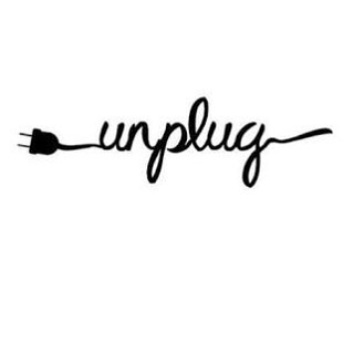 Everything will work again if you unplug it on Earth Day this Saturday 🌍What are you planning to do...to change the world and support Earth Day this Saturday??? #reduce #recycle #makingmagic #awareness 💫✨⚡️