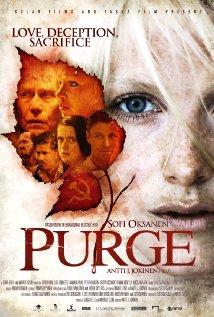 Purge (2012)