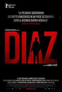Diaz (2012)