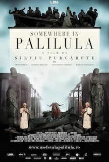 Somewhere in Palilula (2012) - Movie Review