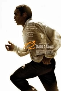 12 Years a Slave (2013) - Movie Review