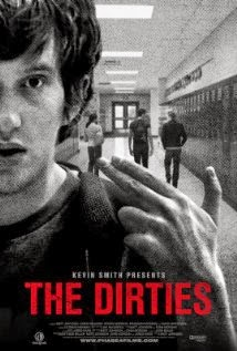 The Dirties (2013) - Movie Review