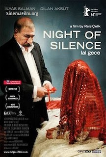 Night Of Silence (2012) - Movie Review