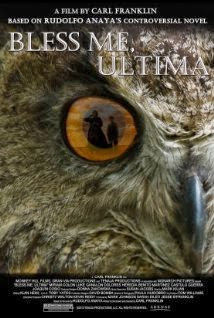 Bless Me, Ultima (2013) - Movie Review