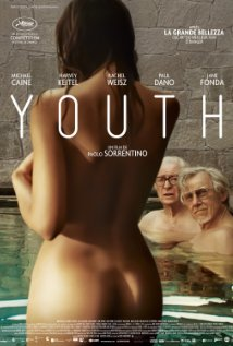 Youth (2015) - Movie Review