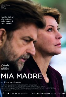 Mia Madre (2015) - Movie Review