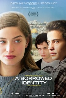 A Borrowed Identity (2014) - Movie Review