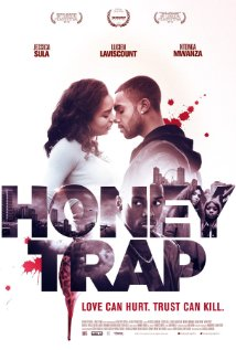 Honeytrap (2014) - Movie Review
