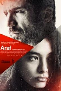 Araf - Something In Between (2012)
