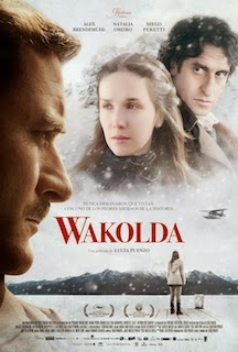 Wakolda (2013) - Movie Review