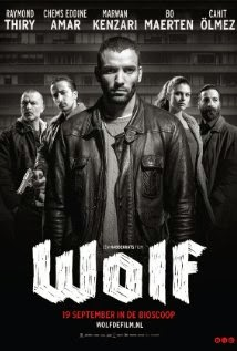 Wolf (2013) - Movie Review