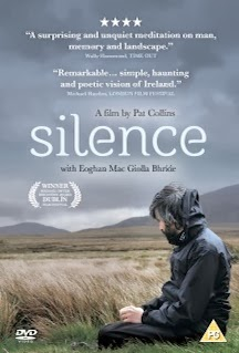 Silence (2012) - Movie Review