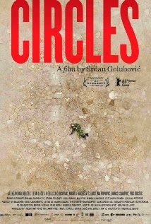 Circles (2013) - Movie Review