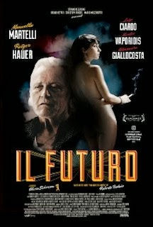 Il Futuro (2013) - Movie Review