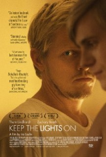 Keep The Lights On (2012)