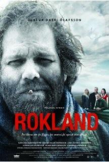 Stormland (2011)