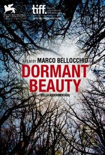 Dormant Beauty (2012)