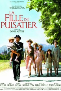 The Well Digger's Daughter (2011)