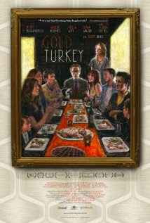 Cold Turkey (2013) - Movie Review