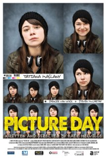 Picture Day (2013)