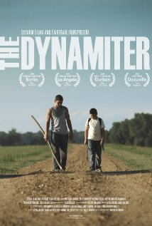 The Dynamiter (2012)