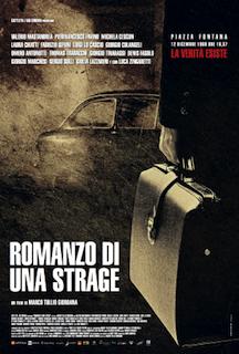 Piazza Fontana: The Italian Conspiracy (2012)