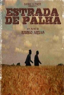 Hay Road (2012)