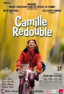Camille Rewinds (2012)