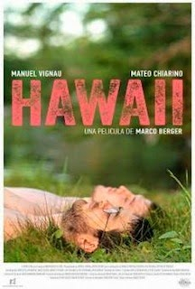 Hawaii (2013) - Movie Review