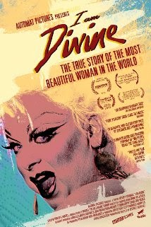 I Am Divine (2013) - Movie Review