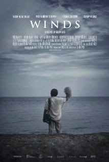 Winds (2013) - Movie Review