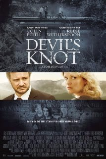 Devil's Knot (2013) - Movie Review